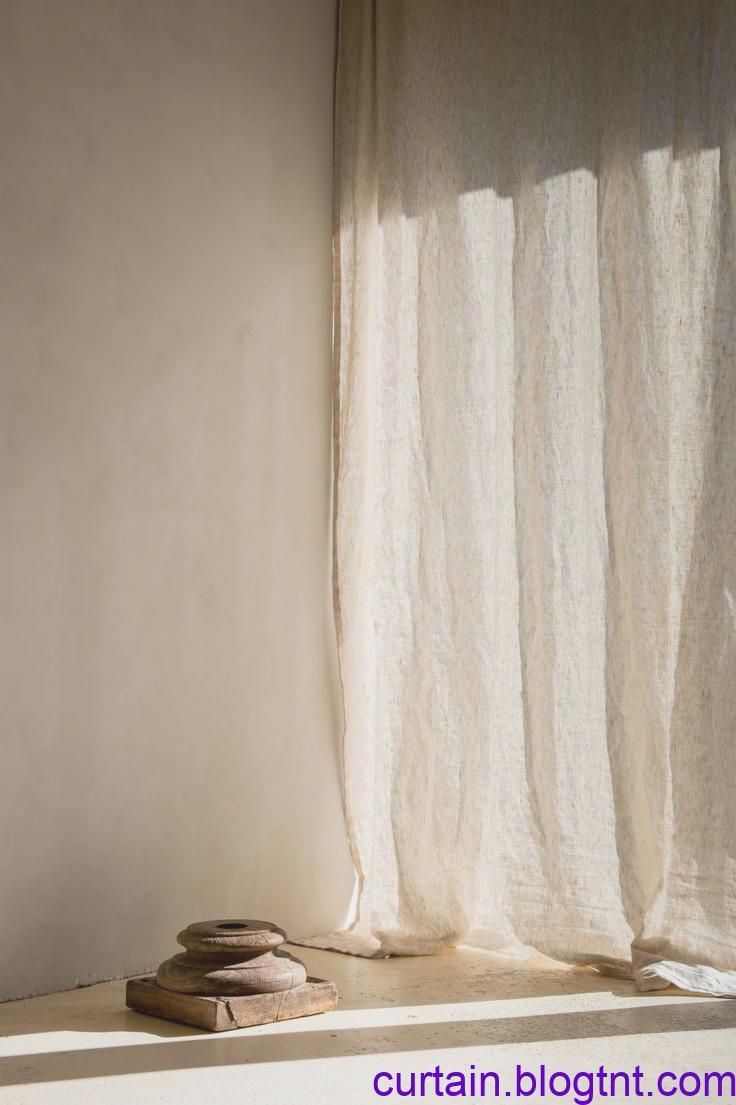 Fantastic Pictures Linen Curtain Style Linen Curtains Curtains Bedroom Curtains