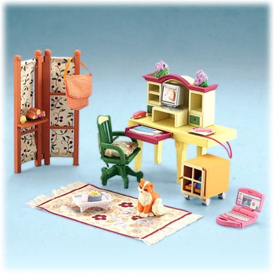 Find this Pin and more on Doll house by mrsnooaah  Loving Family. 52 best Doll house images on Pinterest