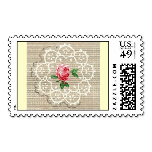 >>>Cheap Price Guarantee          	Vintage Pink Rose Postage Stamp           	Vintage Pink Rose Postage Stamp online after you search a lot for where to buyThis Deals          	Vintage Pink Rose Postage Stamp please follow the link to see fully reviews...Cleck Hot Deals >>> http://www.zazzle.com/vintage_pink_rose_postage_stamp-172841940953493739?rf=238627982471231924&zbar=1&tc=terrest