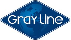 Gray Line Day Tours from Hobart