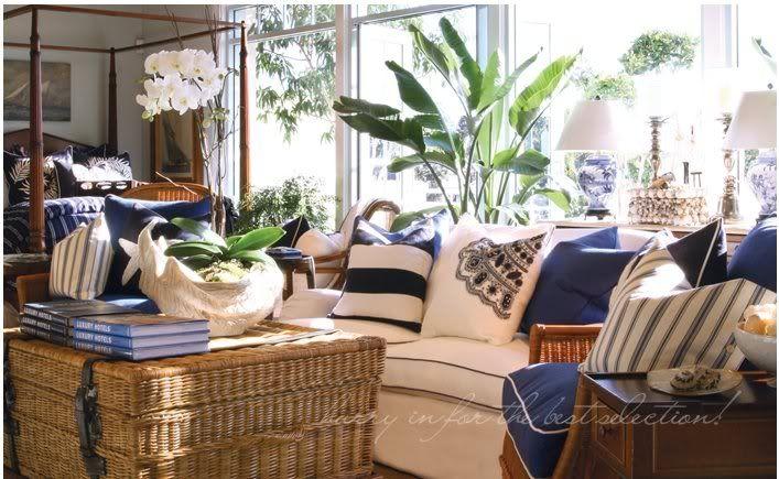 British Colonial look- pls. post pics - Home Decorating & Design Forum - GardenWeb