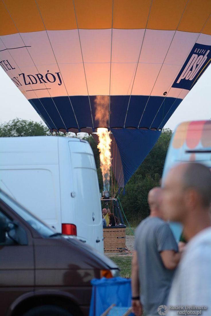Festiwal S16 w obiektywie Radosława Delimaty [ZDJĘCIA] - Jezioro Tarnobrzeskie - sport, rekreacja, imprezy, atrakcje, nocleg
