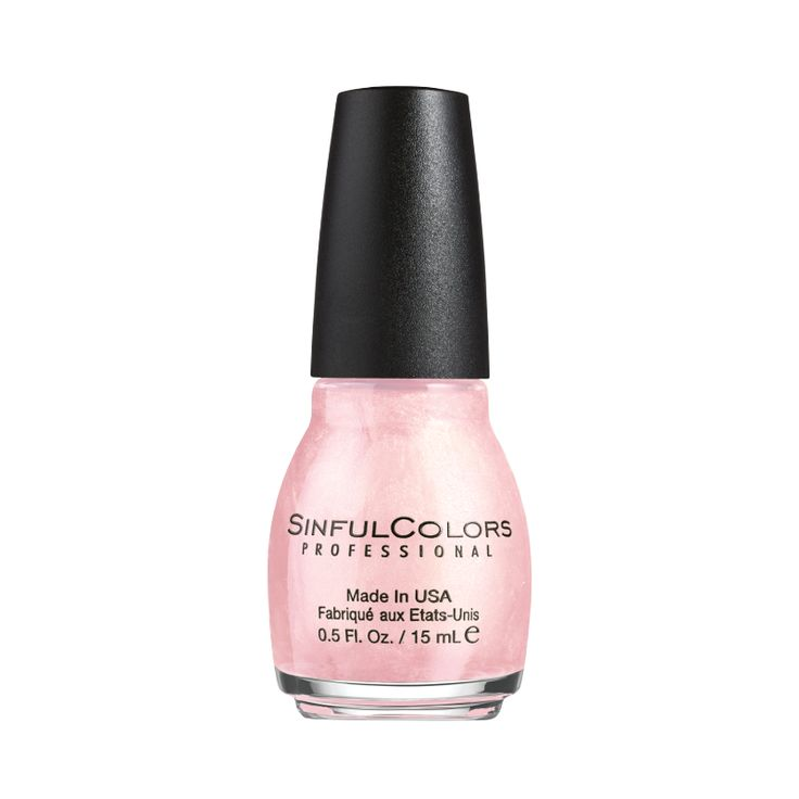SinfulColors Social Ladder 15ml