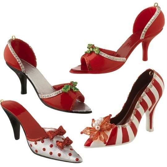 """1000+ images about Christmas """"Shoe""""tree! on Pinterest"""