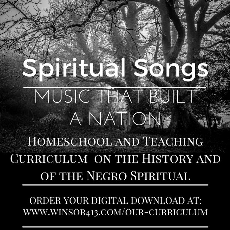 Dr. Naima Johnston Bush has created 80 pages, 6 lessons plans of lectures, learning exercises, resources, activities and multimedia links that cover the creation of the Negro Spiritual - a distinctly American Art Form. Also known as Slave Songs, this curriculum explores the music created by enslaved African Americans while teaching students the history and unique stories behind the songs, with lessons on the African Slave Trade, African/African American Culture and Traditions, Historical…