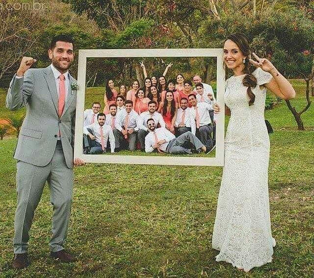 Fiesta bodas Fiesta de bodas