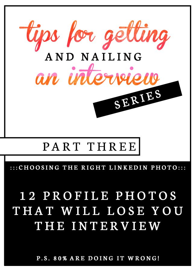 32 best Craft Your Cover letter images on Pinterest Job search - the cover letter