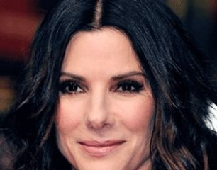 Sandra Bullock again at Top of Box Office with Gravity