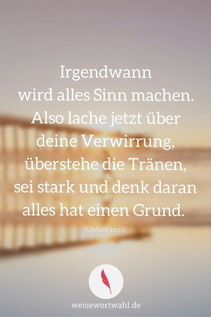 22-septemberschoene-sprueche-zitate-pinterest-coole-sprueche-mit-bildern-sinn-schicksal-lebens-liebe-zur-motivation-staerkung-selbstwertgefuehls-charakter-staerketraenen-trauer - Tap the link now to Learn how I made it to 1 million in sales in 5 months with e-commerce! I'll give you the 3 advertising phases I did to make it for FREE!