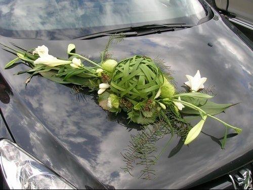 déco voiture