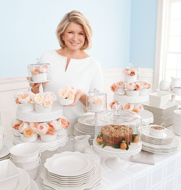 Cake Stand With Dome Kmart