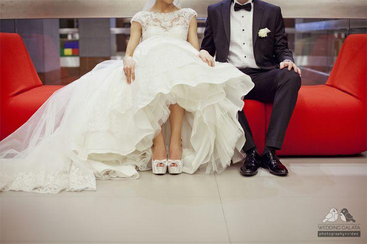 WeddingGalata Photography + Video  #wedding #weddingphoto #weddingidea #weddinggalata #wedding #weddingphotos #photo #weddingphotoidea #bride