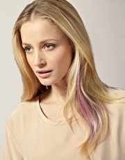 ombre hair styles best 25 lilac highlights ideas on 5566