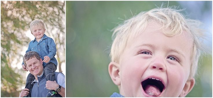 Father and son photography. www.charlenelouw.co.za