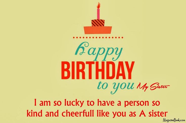 Download latest Best Friend Happy Birthday Quotes Sister, Brother, Her, Him, Mum, Dad, Uncle, Aunt, Images, Pictures and Happy B'Day Greeting Cards