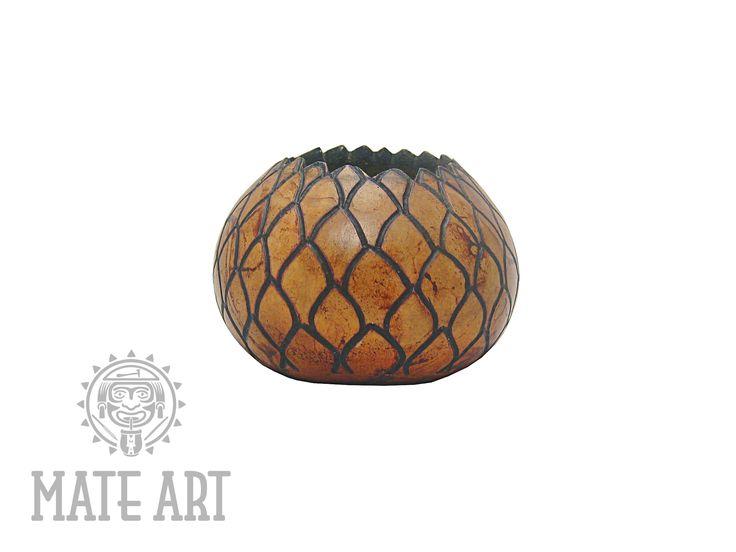 yerba mate akcesoria - tykwa  #yerbamate #tykwa #akcesoria #gourd