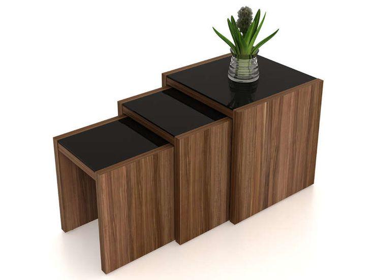 40 best table basse images on pinterest home ideas. Black Bedroom Furniture Sets. Home Design Ideas