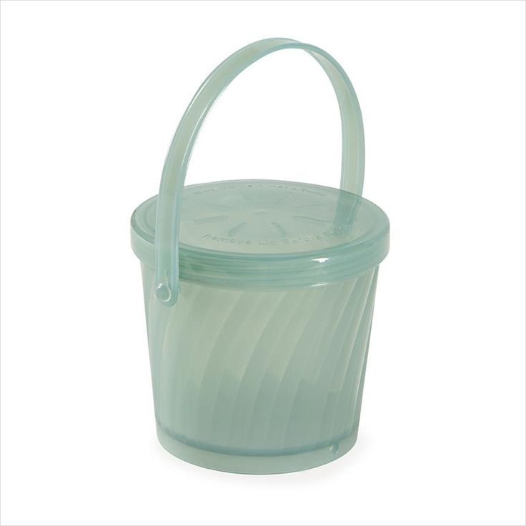 Eco Takeouts 16 oz 4.25 x 3.75 Soup Container Jade Polycarbonate/Case of 12 Tags:  Reusable Take Out Containers; Eco Takeouts; Plastic Reusable Take Out Containers;Plastic Jade Reusable Take Out Containers; https://www.ktsupply.com/products/32807343634/Eco-Takeouts-16-oz-425-x-375-Soup-Container-Jade-PolycarbonateCase-of-12.html