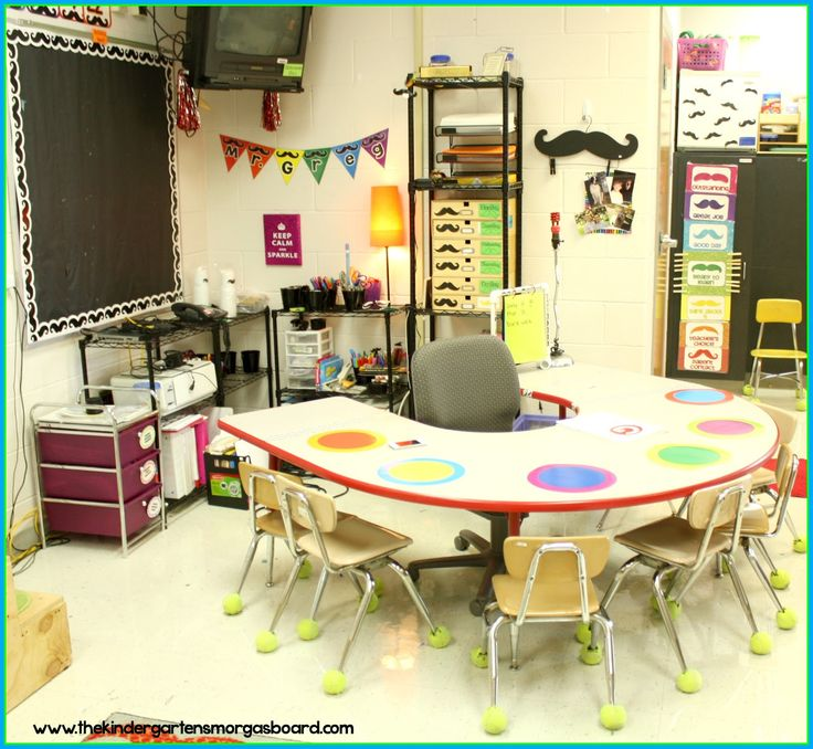 Innovative Classroom Layouts : Images about innovative classroom design on
