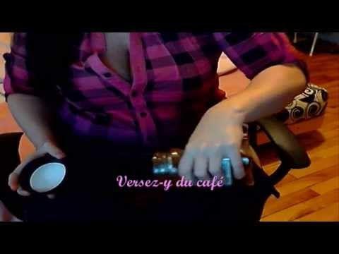 Comment Traiter Cellulite avec des grains de Café