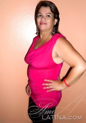 South american women seeking american men
