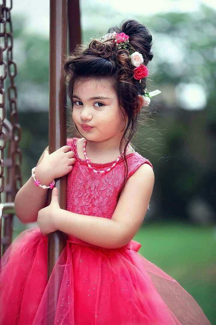 Beautiful Children, Baby Pictures, Kid Styles, Kid Hairstyles, Happy Kids,  Cute Kids, Baby Dolls, Child Models, Doha
