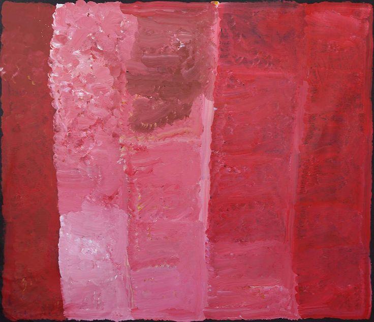 Kudditji Kngwarreye Paintings & Artist Profile- Japingka