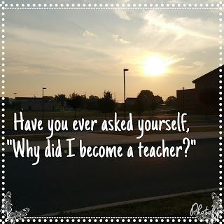 how to become a great teacher pdf