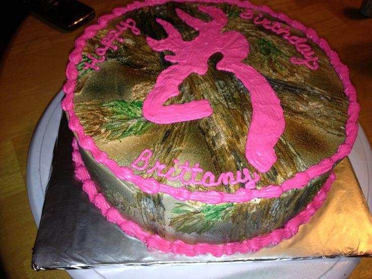 13 best Birthday cakes images on Pinterest 21 birthday cakes