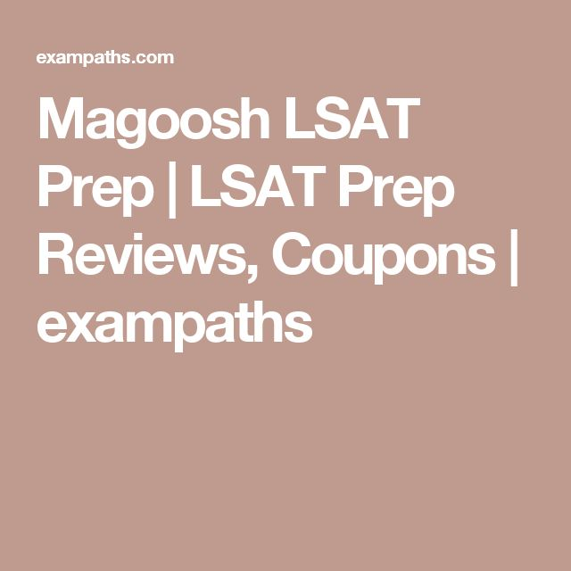 16 Best Lsat Images On Pinterest Law School Cute Ideas And Hacks
