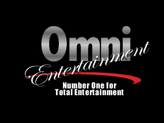 OMNI Entertainment is a booking agency solely committed to presenting the very best live music and entertainment available in the Missouri and Kansas area. Utilizing our services is as easy as making a phone call.
