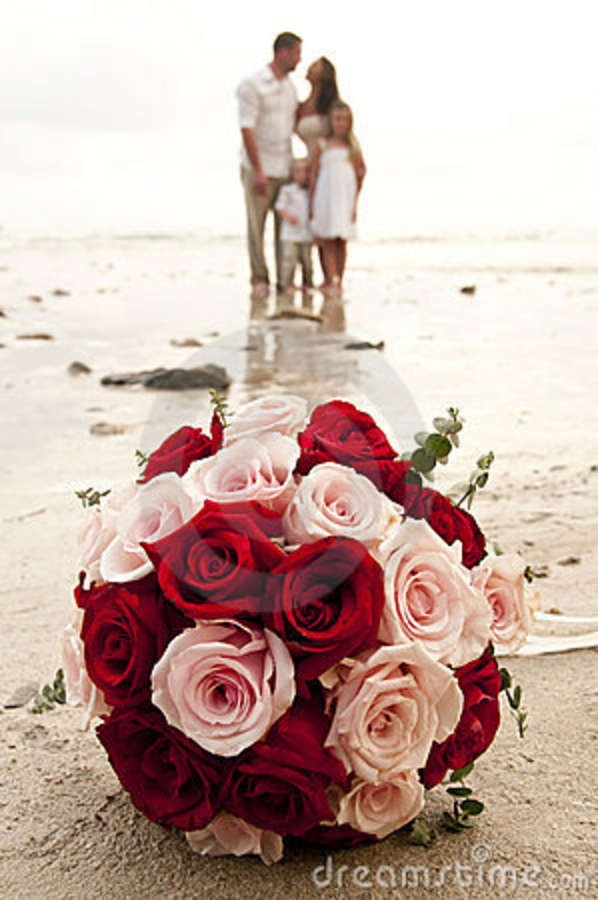 invitations wedding renewal vows ceremony%0A Great idea for a family photo for our vow renewal Jamaica    yr anniversary