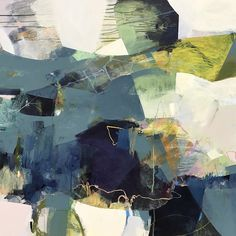 new work - Alice Sheridan