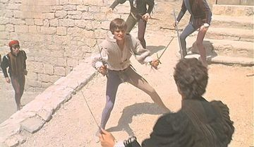 25 Best Romeo And Juliet Images On Pinterest Romeo And