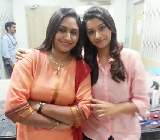 Actress Priya Bhavani Shankar Latest Photo Stills: 25+ Best Ideas About Priya Bhavani Shankar On Pinterest