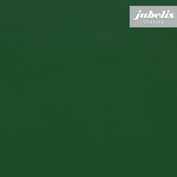Ausgefallene Tapeten Grau : auf Pinterest M?belbeine, Ausgefallene Tapeten und Grau