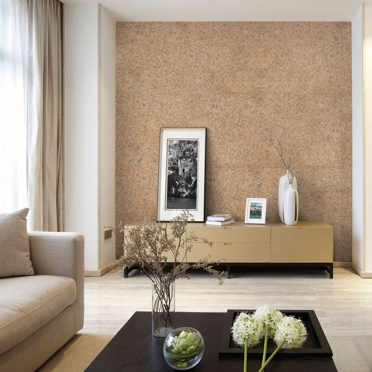 14 best cork wall tiles images on pinterest cork wall for Room wall tiles photos
