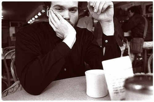 Vincent D'Onofrio #PawnShopChronicles #PawnShop