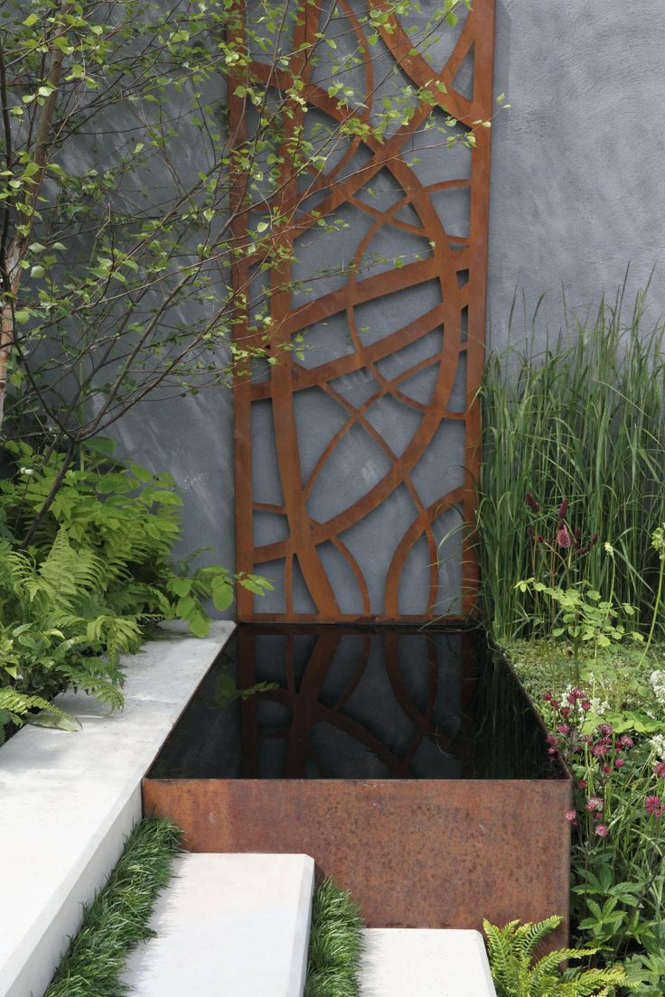 You Talk I'll Listen by Andrew Christopher Dunne www.bloominthepark.com