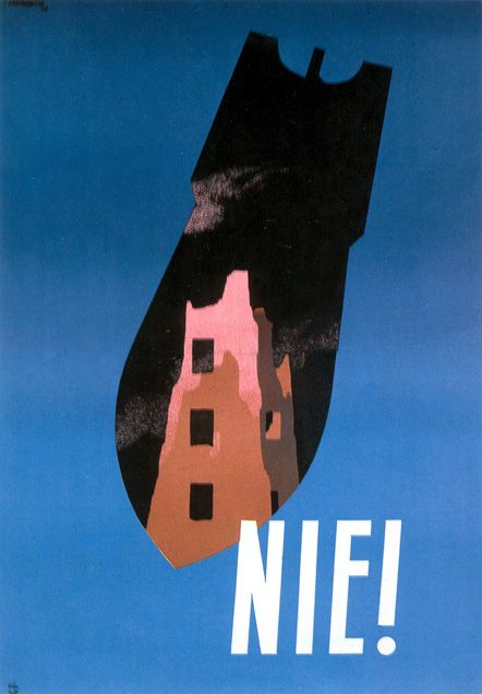 Polish Posters2 - but does it float