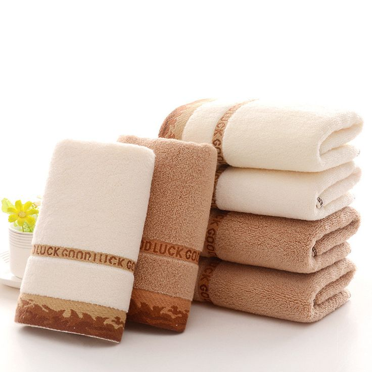 Gentle 140x70cm Cartoon 100% Cotton 3 Layers Gauze Towel Adult Kids Cats Pattern Bath Towel Large Beach Towel Adult Home Towel Blanket Soft And Light Garden Supplies