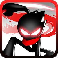 Stickman Revenge 2 1.1.1 APK  MOD Unlimited Money Action Games
