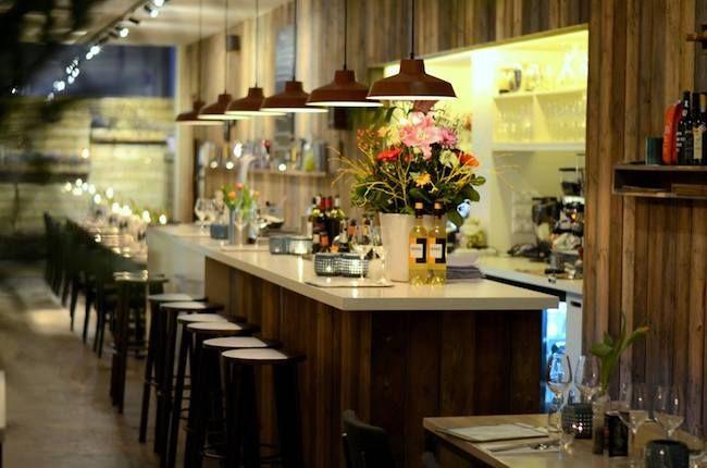 Cheers! Top 5 wijnbars in Utrecht