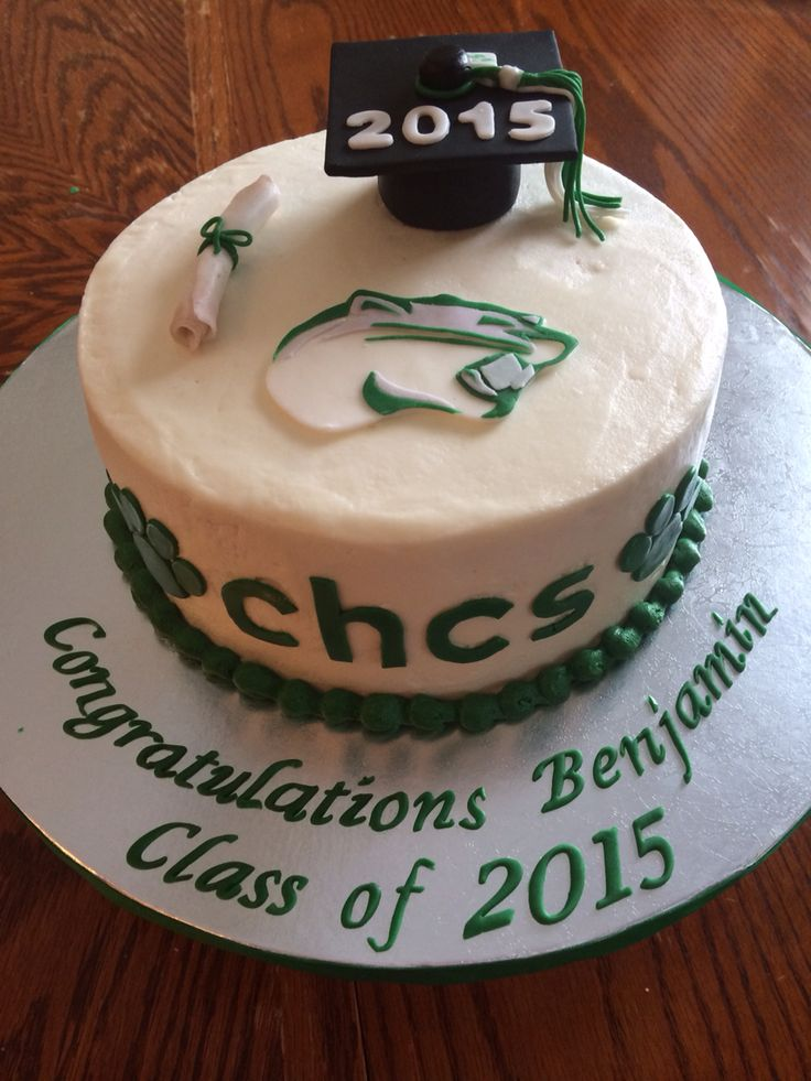 Round Graduation Cake Images : 45 best images about Cake on Pinterest Kansas city ...