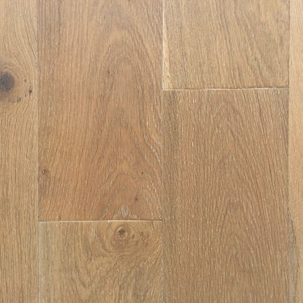 10 Best Heirloom Collection Provenza Floors Images On