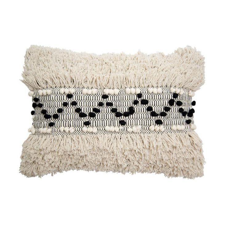 Les 25 meilleures id es concernant coussin berbere sur for Au maison cushion