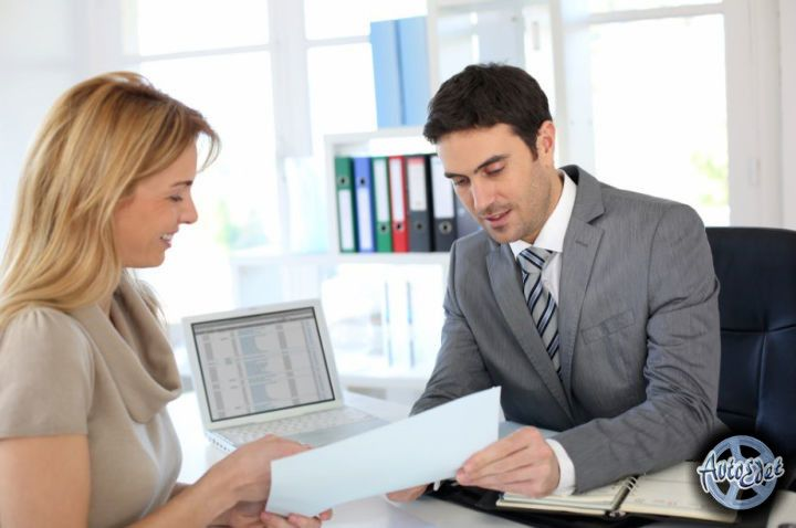 Payday cash loans today can be a good fiscal option immediate in the market for all those people who need funds on a very urgent basis. This may allow you to looking after your many urgent financial desires within time. http://www.paydayloansiowa.org