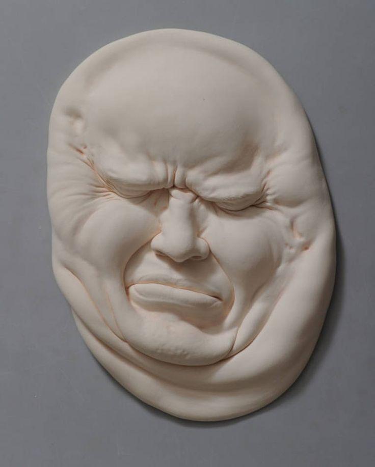 Lucid Dream – Les nouvelles créations en céramique de Johnson Tsang