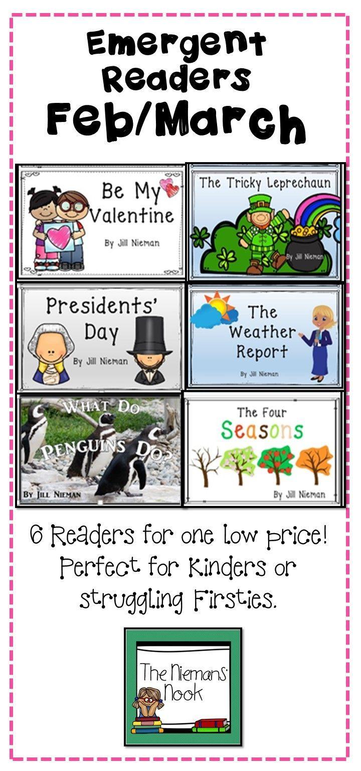 4763 best valentine 39 s day language arts ideas images on pinterest free preschool kindergarten. Black Bedroom Furniture Sets. Home Design Ideas