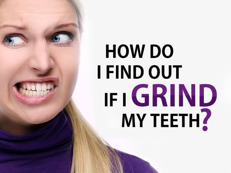 #Teeth grinding occurs during sleep so most people are unaware of this. These symptoms show up when you grind your teeth - Dullness in teeth - Constant headache  - Sore jaw, once you awaken, could be a telltale symptom of #bruxism